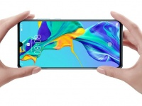По мнению Huawei в Украине распространяется мошенничество на рынке смартфонов: как избежать фальсификата?