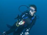 SMARTtech: Как выбрать компактный фонарик, который можно использовать под водой