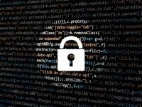 Каждый четвертый пользователь не защищает свои данные