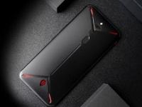 Игровой смартфон Nubia Red Magic 3S с чипом Qualcomm 855 Plus выйдет в сентябре