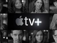 Apple увеличила затраты на создание оригинального контента для Apple TV+ в шесть раз