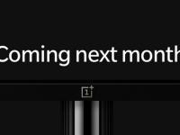 OnePlus TV не появится в Европе на старте из-за недостатка контента