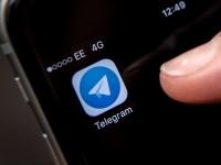 Быстрая накрутка Telegram реальными подписчиками