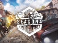 gamescom 2019: скоро в PlayerUnknown's Battlegrounds начнутся консольные войны