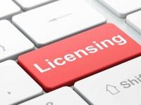 SMARTlife: Преимущества покупки и использования лицензированного программного обеспечения
