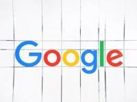 Облегчённое поисковое приложение Google Go стало доступно по всему миру