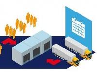 SMARTtech: 4 цифровые технологии, которые меняют современную логистику