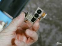 Xiaomi «Mi Mix 4» может получить 12-Мп перископ-камеру