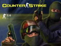SMARTlife: 9 вещей в Counter-Strike, которые помогут в реальной жизни