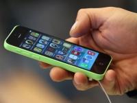 Apple случайно восстановила старый способ взлома iPhone