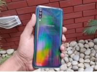 Samsung Galaxy A71 и Galaxy A91 получат Android 10 из коробки