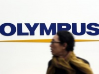Sony продаст 5 % акций Olympus самой компании за $760 млн