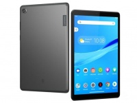 Lenovo анонсировала планшеты Tab M7 и Tab M8 стоимостью от €99