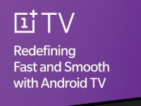 OnePlus объяснила Android TV для OnePlus TV и обещает 3 года поддержки