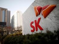 SK Innovation обвинила конкурента LG Chem в нарушения патента