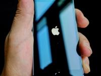 Исследователи Google помогли Apple пресечь масштабную хакерскую атаку на пользователей iPhone