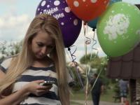 SMARTlife: Как сделать жизнь веселее и украсить праздник или помещение воздушными шариками?!