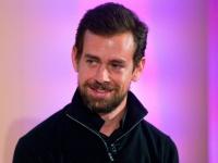 Хакеры взломали аккаунт гендиректора Twitter Джека Дорси