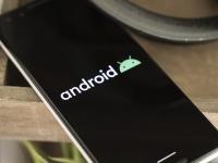 Встречают по одёжке. Google запустила новые логотипы Android TV, Android Auto и Android One