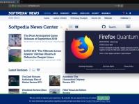 Релиз Firefox 69: повышение энергоэффективности на macOS и ещё один шаг к отказу от Flash