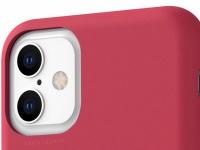 Новый iPhone установил рекорд производительности