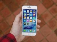 Весной Apple выпустит iPhone SE2, который будет представлять собой модернизированный iPhone 8