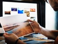 SMARTtech: Оптимизируем изображения для веб-сайтов и привыкаем к сжатию картинок онлайн