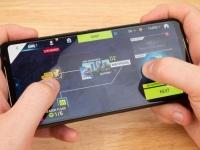 Представлен смартфон ASUS ROG Phone II Ultimate Edition: чип Snapdragon 855 Plus, 12 Гбайт ОЗУ и 1 Тбайт ПЗУ