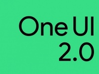 Samsung уже тестирует Android 10 с интерфейсом One UI 2.0 на смартфонах Galaxy S10 и Galaxy Note10