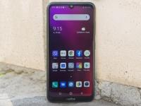 Видеообзор смартфона TP-Link Neffos X20 от портала Smartphone.ua!