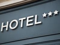 SMARTlife: Как правильно выбрать 3-х звездочный отель?!