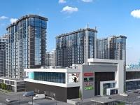 SMARTlife: 5 преимуществ покупки квартиры у опытного застройщика