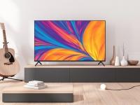 Телевизор HONOR Vision представлен на IFA 2019
