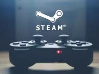 Steam запретил разработчикам выпускать эксклюзивные игры в магазинах конкурентов
