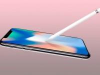 Американцы готовы платить за следующую модель смартфона Apple iPhone до 2400 долларов