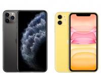 Новинки Apple 2019: ожидания оправданы?