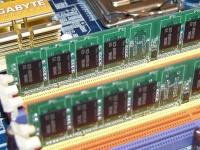 Ремонт компьютеров любых производителей в Черкассах - Низкие цены