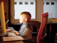 SMARTlife: Техника в доме и детская безопасность - притягательность электроприборов для ребенка