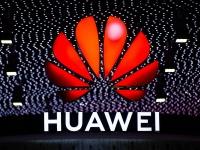 Huawei: «Объем цифровой экономики в мире в 2025 году достигнет 23 трлн долларов»