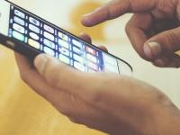 ESET: каждая пятая уязвимость в iOS является критической