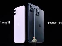 Медлительность Apple может сыграть с компанией злую шутку