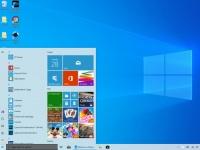 Windows 10 теперь показывает заряд смартфона и синхронизирует обои