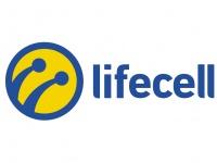 lifecell запускает новый тариф «Железная Двадцатка»