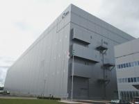 Japan Display ведет переговоры с китайской компанией Harvest Tech о производстве панелей OLED