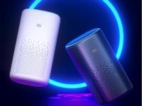 Новинки Xiaomi для «умного» дома: смарт-динамики и маршрутизатор AC2100
