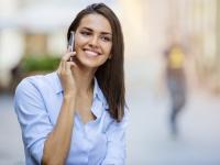 Клиенты любят ушами: все об аудиорекламе и голосовых приветствиях