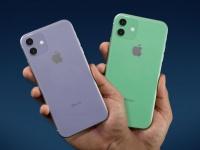Apple будет использовать для производства iPhone переработанные редкоземельные элементы