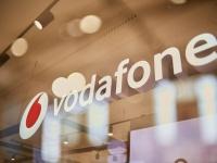 Аналитика Vodafone Retail: что покупали украинцы в первые дни осени