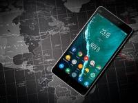 SMARTtech: 5 правил при разработке приложений на Android в 2019 году