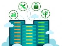 SMARTtech: 10 преимуществ VPS-хостинга для личного пользования, малого и среднего бизнеса
